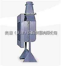 AMANO安满能_HF-150_推拉式集尘机