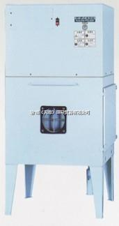 AMANO安满能_MC-45_中等风量型油烟吸尘机