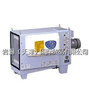AMANO安满能_EM-15E_电气油烟集尘机