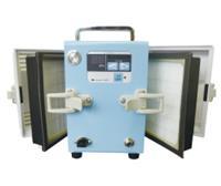 CHIKO智科_CHV-030AD-HC-V1_超小型高压集尘器