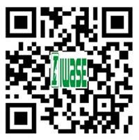 KAIJO楷捷_CA-74802VS3_超声波清洗机