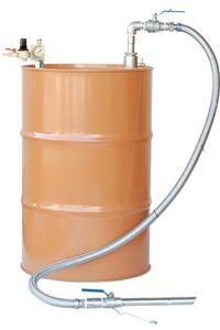 AQSYS安跨_APDS-25PP_空气压力泵