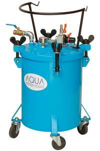 AQSYS安跨_APP-C-PP_气动泵