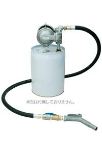 AQSYS安跨_DF4P-15G_空气式佩尔泵