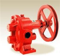 KOSHIN工进_GC-25_齿轮泵