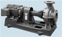 日本TERAL(泰拉尔)SJS100X80H522-e旋涡泵