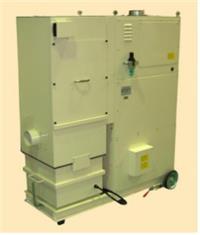 Eolus真空企业集尘机JRA-05315M