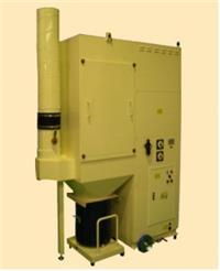 Eolus真空企业集尘机MRB-154074M