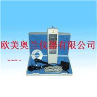 拉力器/手动拉力器/数显拉力测试器 HF-500