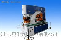 型材剪切机 型材切断机 型材切断机
