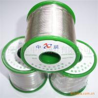 140度-无铅低温锡线,环保低温焊锡丝,低温锡膏
