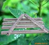 供应国标Sn63锡条,焊锡条