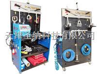 天津卖龙神标准钣金快修修复系统 大赛指定产品 40362410