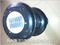 太阳能草坪灯 SLR-001