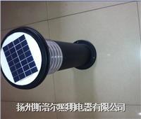 太阳能草坪灯 SLR-002