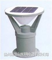 太阳能草坪灯 SLR-005