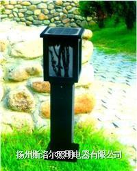 太阳能草坪灯(新疆地区) SLE-12
