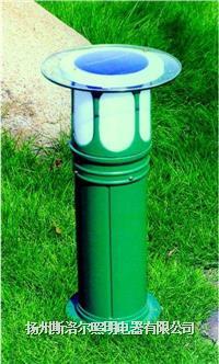 太阳能草坪灯(西藏地区) SLR-13