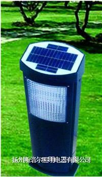 太阳能草坪灯厂家(西藏地区) SLE-14