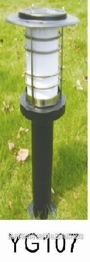 太陽能草坪燈貴州地區