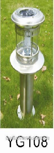 太阳能草坪灯生产厂家西藏地区 SLR-20