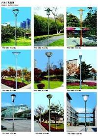 特色景觀燈 SDJG-168