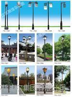 斯洛爾庭院燈 sle-22