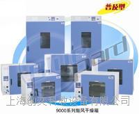 DHG-9240A鼓风干燥箱上海一恒 DHG-9240A鼓风干燥箱上海一恒