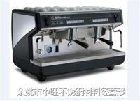 咖啡机用不锈钢毛细管