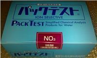 共立硝酸离子测试棒 WAK-NO3