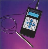 线路板孔内铜厚测试 ITM-525