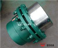 熱力管道旋轉補償器 CWXB