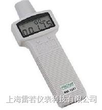 RM-1500/1501数字式转速计 RM-1500/1501