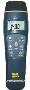 超声波测距仪AR821 AR821