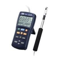 RE-1330热球风速仪 RE-1330