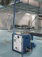 漏风量测试仪/管道漏风检测设备