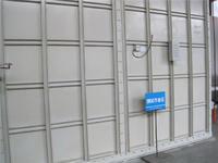 风机系统测试台/风机性能实验室