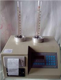振实密度计 FT-100CA