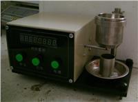 微电脑粉末流动性测试仪 FT-102BA