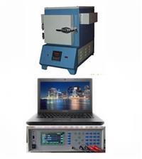 导体材料高温电阻率测试系统 FT-352