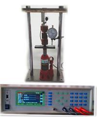 粉末电阻率测试仪 FT-300I