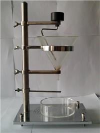 粉末和颗粒休止角测试仪 FT-104B2