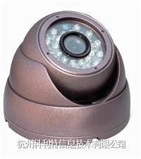 一体化摄像机 KAC01