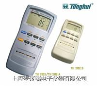 LCR数字电桥TH2821手持式 TH2821 TH2821A TH2821B  上海低价代理