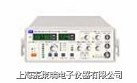 盛普 SP1641B函数信号发生器/计数器/南京盛普 SP1641B