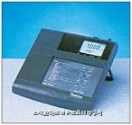 710AS/720AS 低钠离子浓度计