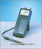 精密型攜帶型純水pH計