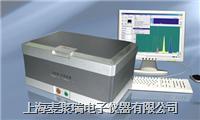 EDX2800能量色散X荧光光谱仪/ROHS检测仪