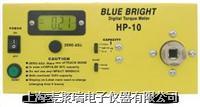 HP扭力测试仪  HP-10/20/50/100/200