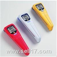 帶探針式紅外線測溫儀MT6512 帶探針式紅外線測溫儀MT6512 上海代理,上海價格,上海低價大量供應。電話:021-5308421